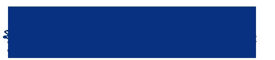 ΕΕΜΑΠΕ - Ένωση Εκπαιδευτικών Μουσικής Αγωγής Πρωτοβάθμιας Εκπαίδευσης