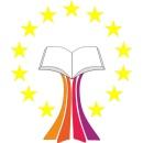 EduPolicies2014 - Διεθνείς και Ευρωπαϊκές Τάσεις στην Εκπαίδευση: Οι επιρροές τους στο Ελληνικό Εκπαιδευτικό Σύστημα.
