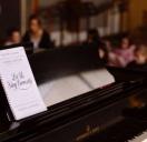 """""""Εμπνέοντας"""" τη διεύθυνση μιας χορωδίας:  Διήμερο Master Class Φωνητικής Προετοιμασίας  & Διεύθυνσης Χορωδιακών Συνόλων  για παιδιά και Ενήλικες"""