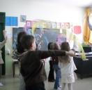 Εκπαιδευτικά Προγράμματα ΕΕΜΑΠΕ 2015 - Παιδικά Εργαστήρια